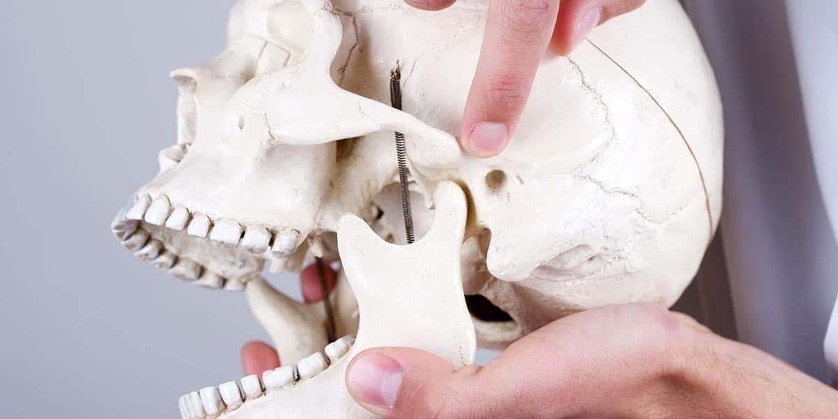 Tmj Greenwich Oral Maxillofacial Surgery Associates